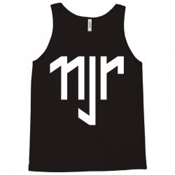 neymar jr sports white logos Tank Top | Artistshot