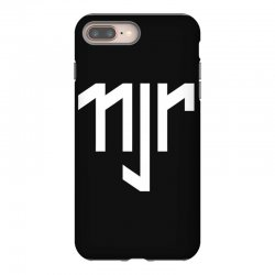 neymar jr sports white logos iPhone 8 Plus Case | Artistshot