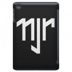 neymar jr sports white logos iPad Mini Case | Artistshot