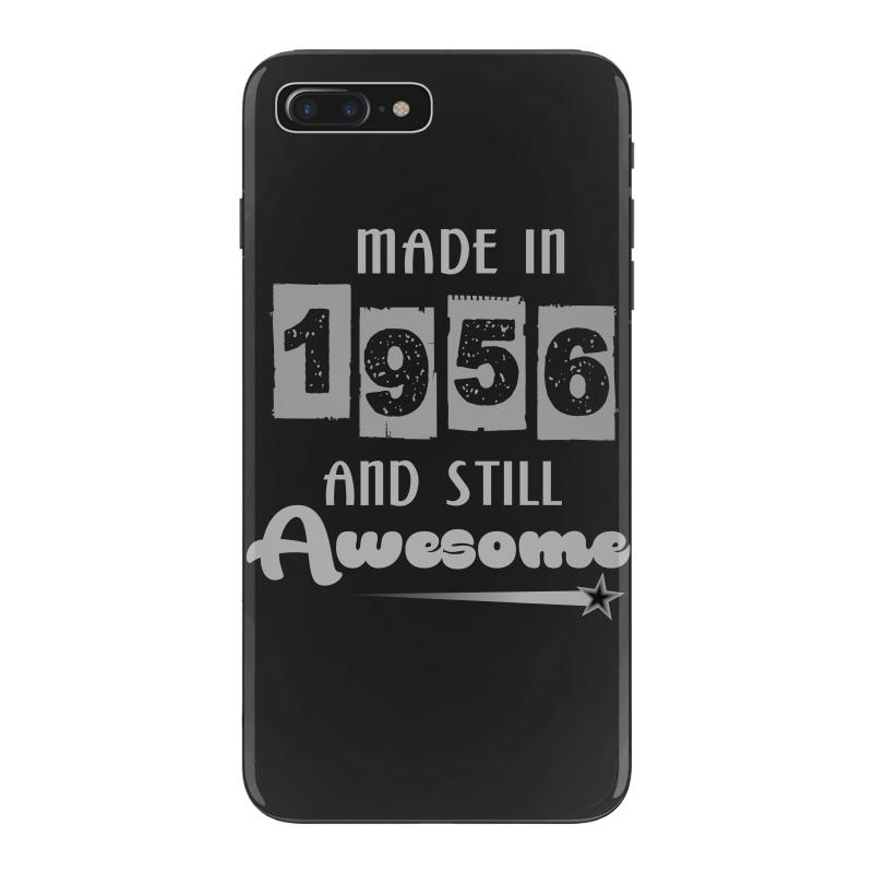 awesome phone case iphone 7