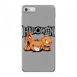 halloween iPhone 7 Case | Artistshot