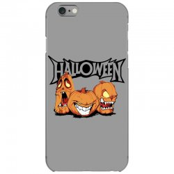 halloween iPhone 6/6s Case | Artistshot