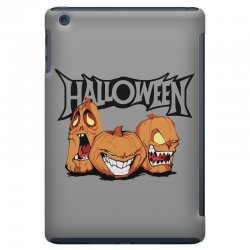 halloween iPad Mini | Artistshot