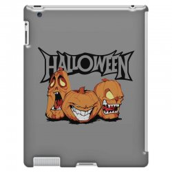 halloween iPad 3 and 4 Case | Artistshot
