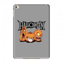 halloween iPad Mini 4 | Artistshot
