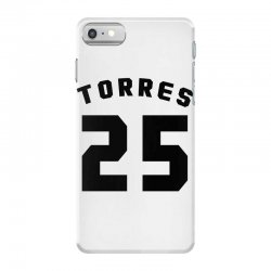 torres iphone 7 case