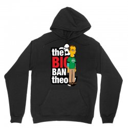 funny big bang theory sheldon, ideal gift or birthday present. Unisex Hoodie | Artistshot