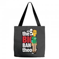 funny big bang theory sheldon, ideal gift or birthday present. Tote Bags | Artistshot