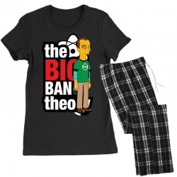 funny big bang theory sheldon, ideal gift or birthday present. Women's Pajamas Set | Artistshot