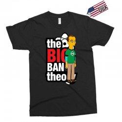 funny big bang theory sheldon, ideal gift or birthday present. Exclusive T-shirt | Artistshot