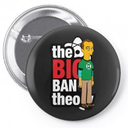 funny big bang theory sheldon, ideal gift or birthday present. Pin-back button | Artistshot