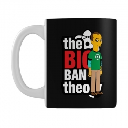 funny big bang theory sheldon, ideal gift or birthday present. Mug | Artistshot