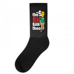 funny big bang theory sheldon, ideal gift or birthday present. Socks | Artistshot