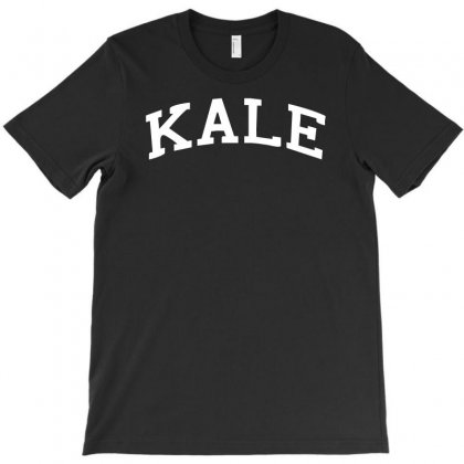Kale Beyonce Flowless Gym Funny Gift Fashion Music Tee Top Unisex T-shirt Designed By Mdk Art