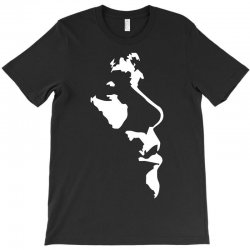 ian brown the stone roses indie music god T-Shirt | Artistshot