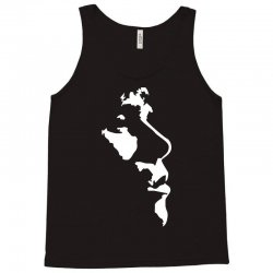 ian brown the stone roses indie music god Tank Top | Artistshot