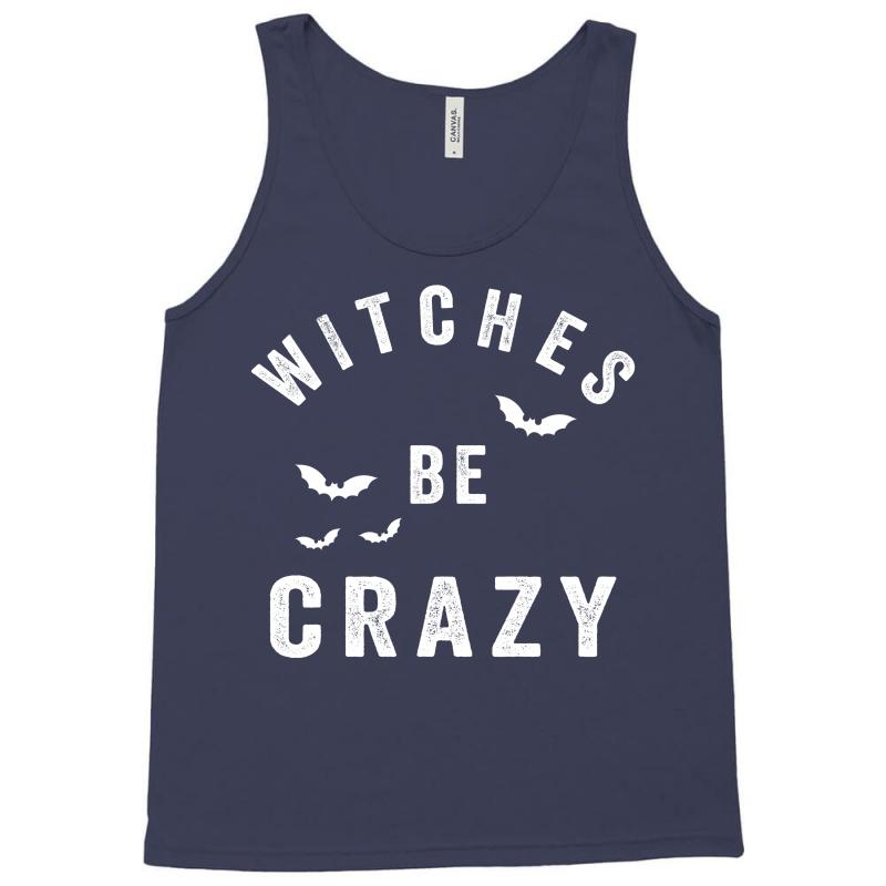 Doryti Witches with Hitches Halloween Zip Hooded Sweatshirt
