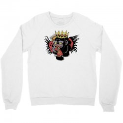 conor mcgregor tattoo Crewneck Sweatshirt | Artistshot