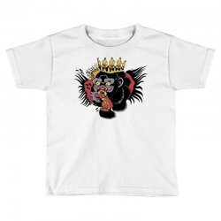 conor mcgregor tattoo Toddler T-shirt | Artistshot