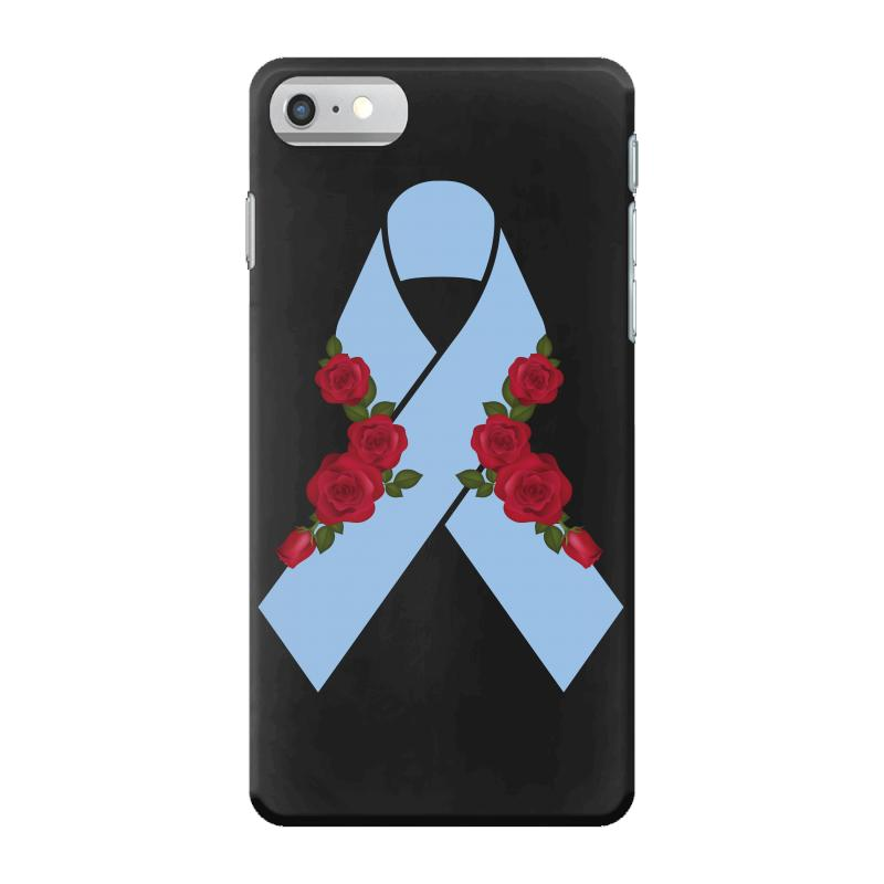 iphone 7 case cancer