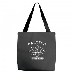 breaking bad   big bang theory   science Tote Bags | Artistshot