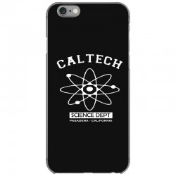 breaking bad   big bang theory   science iPhone 6/6s Case | Artistshot