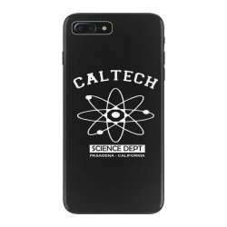 breaking bad   big bang theory   science iPhone 7 Plus Case | Artistshot