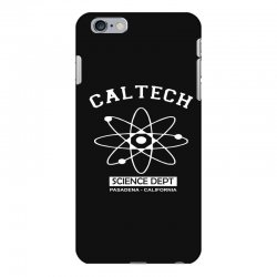 breaking bad   big bang theory   science iPhone 6 Plus/6s Plus Case | Artistshot