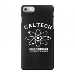 breaking bad   big bang theory   science iPhone 7 Case | Artistshot