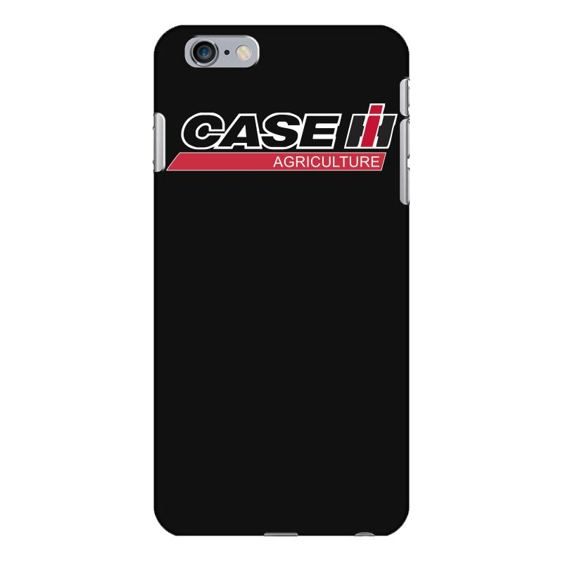 tractor phone case iphone 6