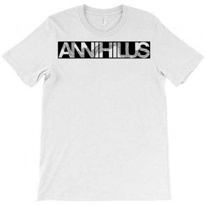 Annihilus 2 T-shirt Designed By Sbm052017