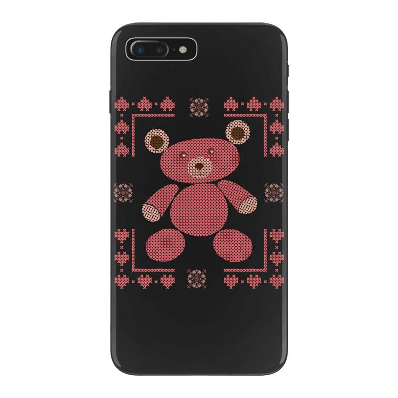 ugly iphone 7 phone cases