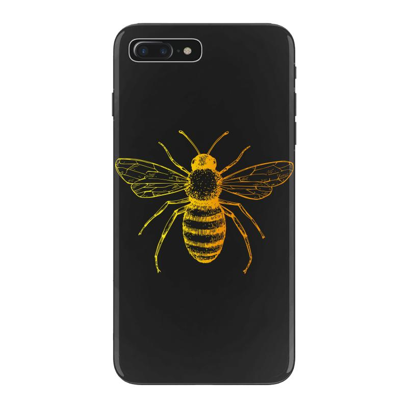 iphone 7 case bee