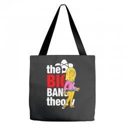 big bang theory penny, ideal gift or birthday present. Tote Bags | Artistshot