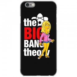 big bang theory penny, ideal gift or birthday present. iPhone 6/6s Case | Artistshot