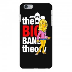 big bang theory penny, ideal gift or birthday present. iPhone 6 Plus/6s Plus Case | Artistshot
