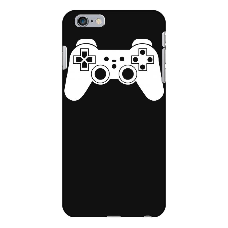 best service 7e148 7f62f Game Controller, Ideal Gift Or Birthday Present. Iphone 6 Plus/6s Plus  Case. By Artistshot