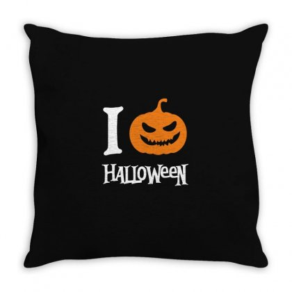 08e9f06dddf31 Shop Halloween T-shirts Online   Custom Halloween T-shirts