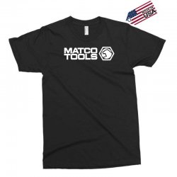 matco tools logo Exclusive T-shirt | Artistshot
