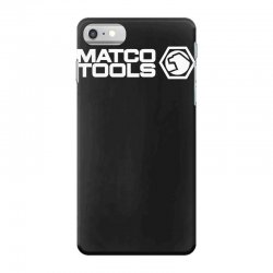 matco tools logo iPhone 7 Case | Artistshot