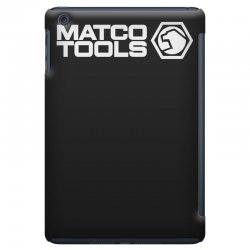 matco tools logo iPad Mini | Artistshot