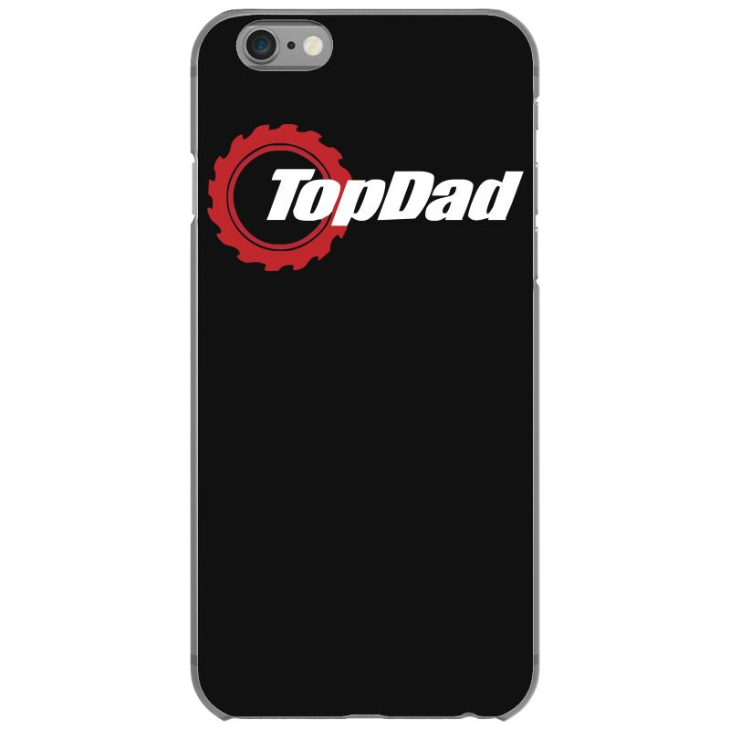 novelty iphone 6 case