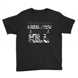 yes, they are fake. my real ones tried to kill me carcinoid cancer Youth Tee | Artistshot