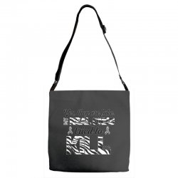 yes, they are fake. my real ones tried to kill me carcinoid cancer Adjustable Strap Totes | Artistshot