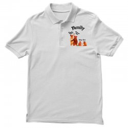 family bears Polo Shirt | Artistshot