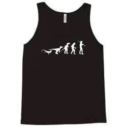 icke evolution Tank Top | Artistshot