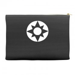 the big bang theory movie sheldon cooper violet lantern Accessory Pouches | Artistshot