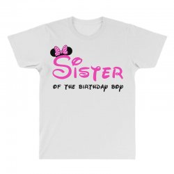 disney family sister All Over Men's T-shirt | Artistshot