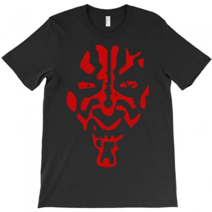Kult  Star Wars, Sith Lords, Neu T-shirt Designed By Ancart