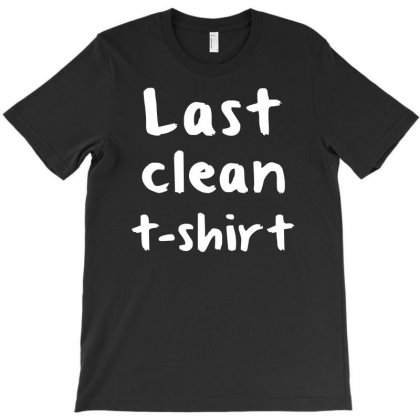 Last Clean Top Tee Cara Delevingne  Hipster Dope Fashion T-shirt Designed By Ancart